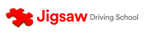 Jigsaw Driving School